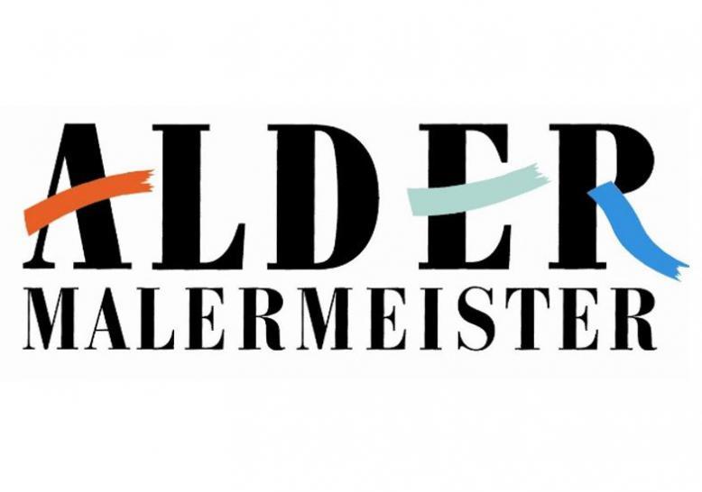 alder_malermeister