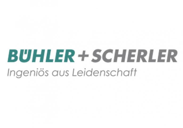 b__hler___scherler