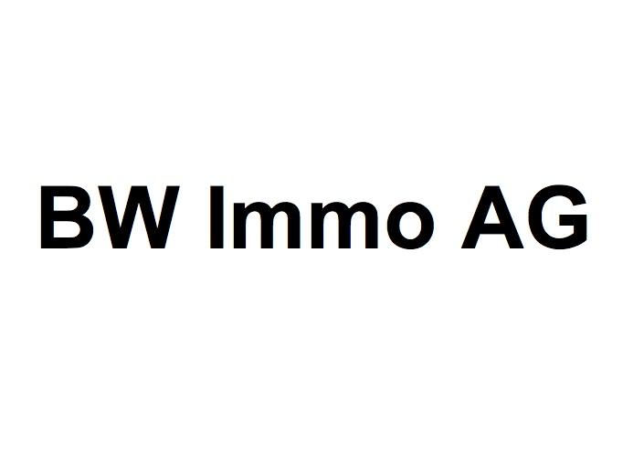 bw_immo_ag
