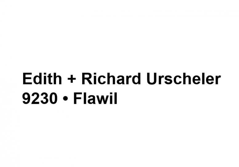 edidth___richard_urscheler