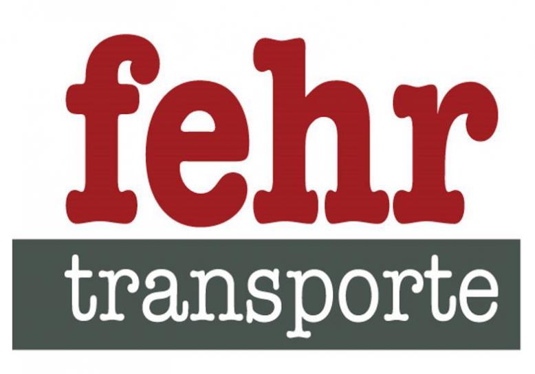 fehr_transporte