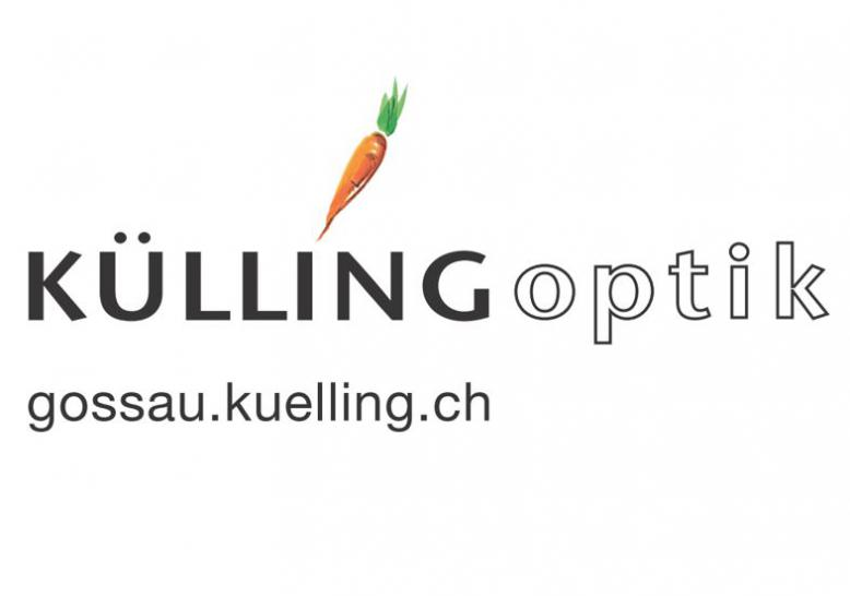 k__lling_optik