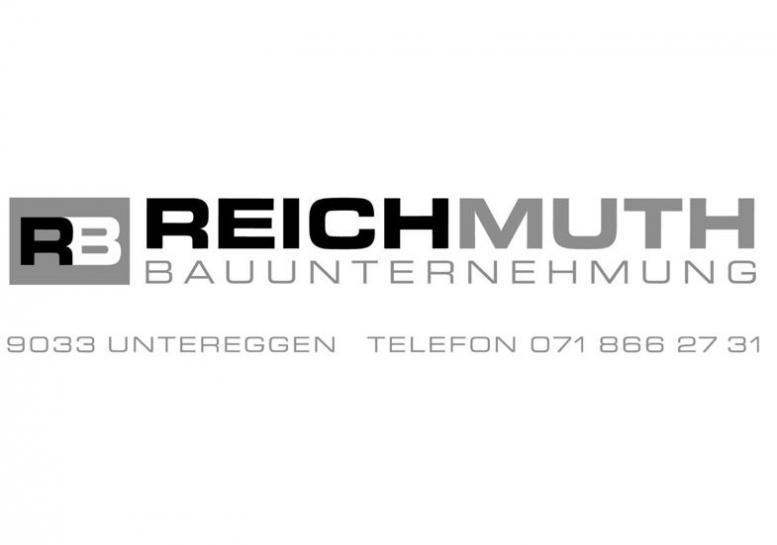 reichmuth_bauunternehmung
