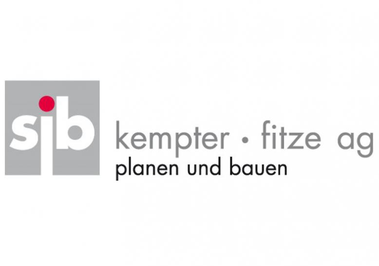 sjb_kempter_fitze_ag